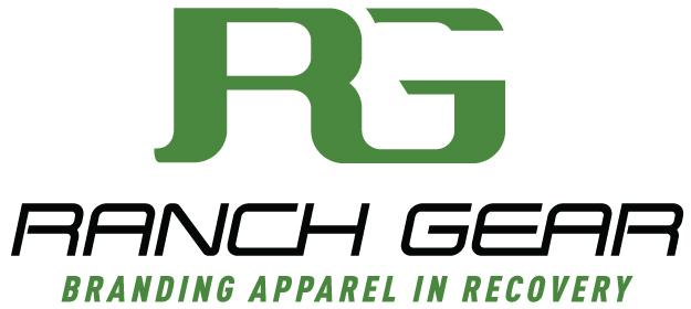 Ranch Gear Logo