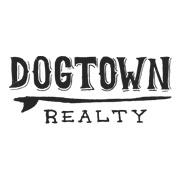 Dogtown Realty Logo