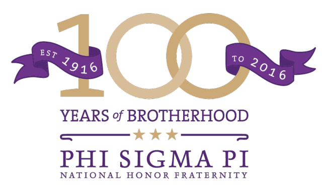 an analysis of sigma pi fraternity