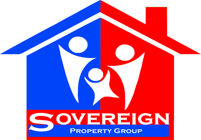 Sovereign Property Group Logo