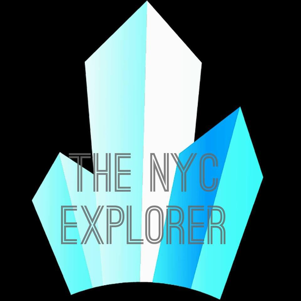 The NYC Explorer Logo