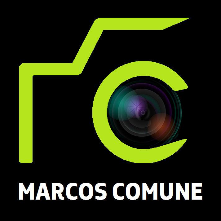 Marcos Biscuola Logo