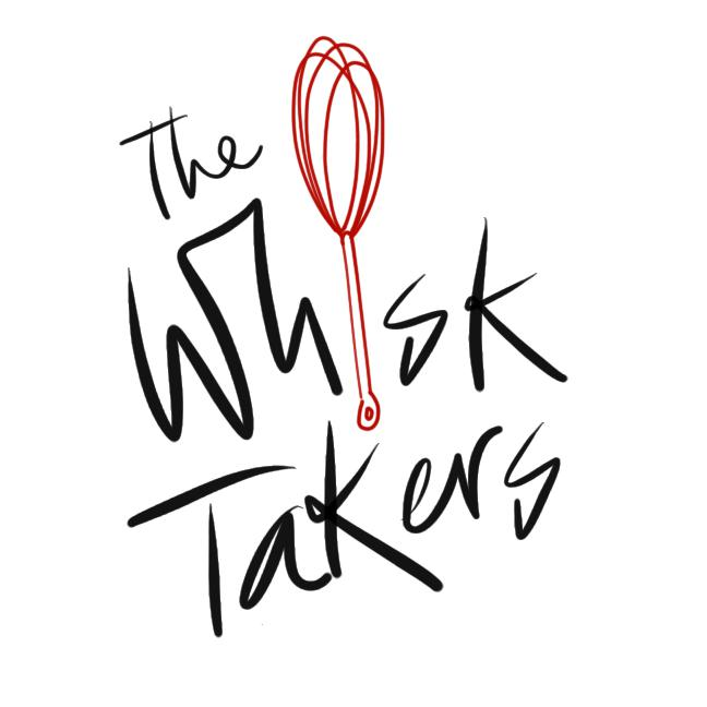 The Whisktakers Logo