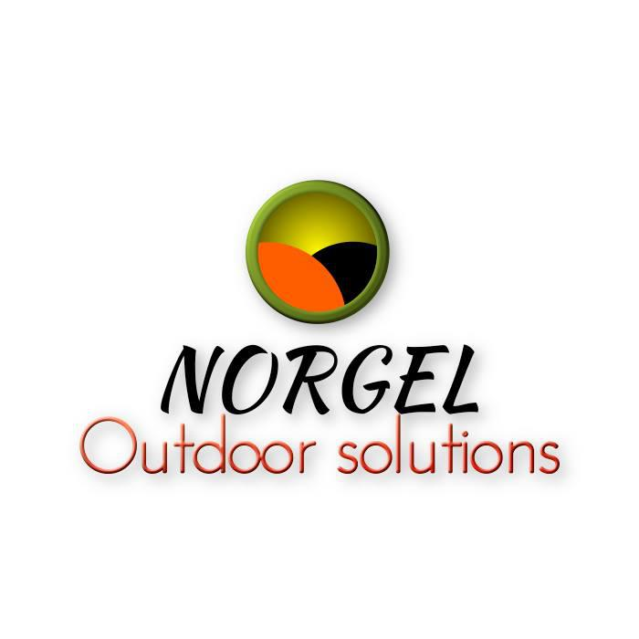 Norgel Outdoor Solutions Logo
