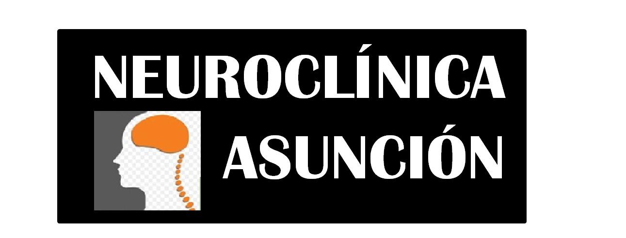 Neuroclinica  Logo