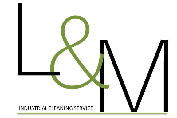 L&M Steam Cleaning LLC  Logo