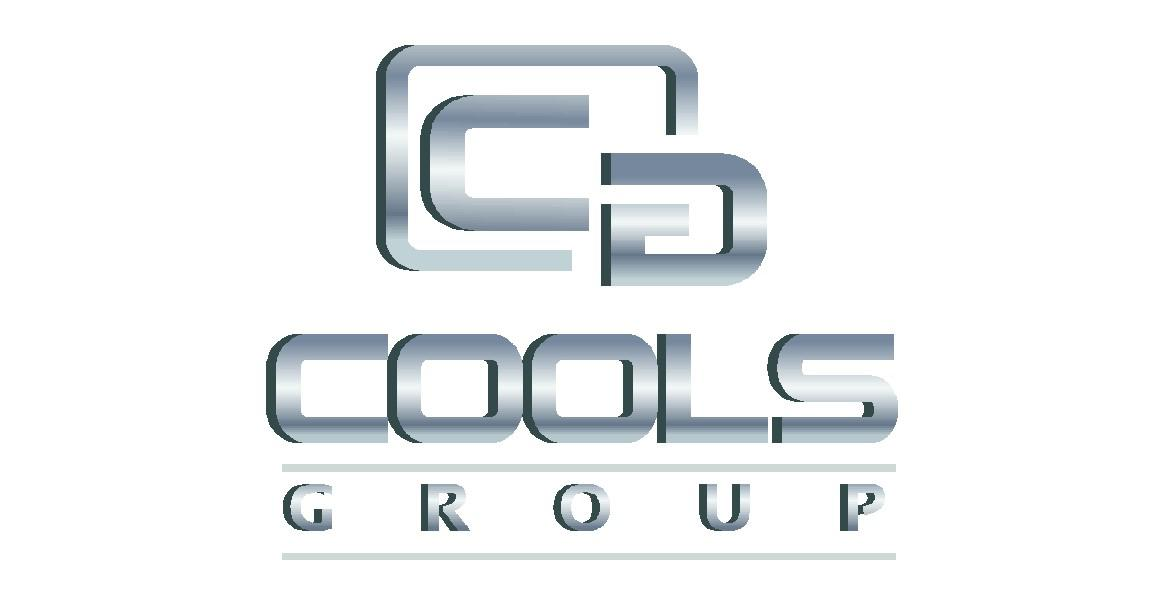 Cools Group Logo