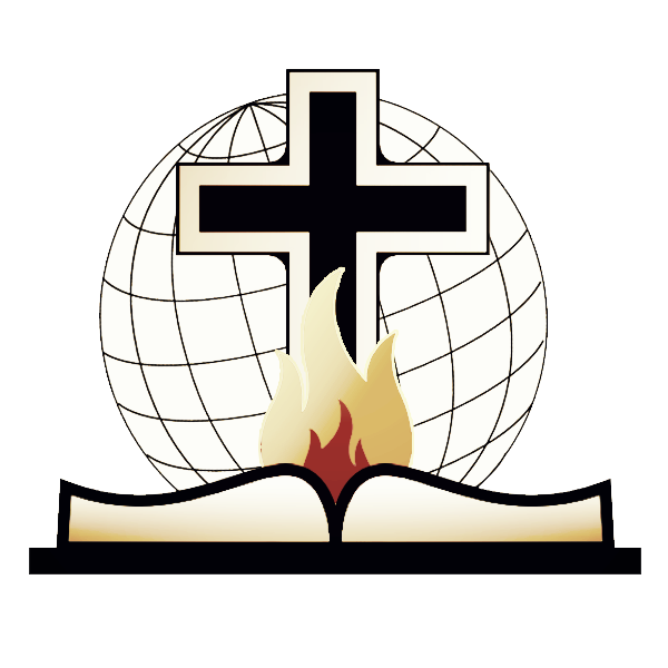 Emmanuel Worship Center In New Jersey Logo