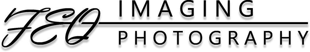 FEQ Imaging-Photography  Logo