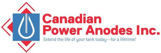 Canadian Power Anode Inc. Logo
