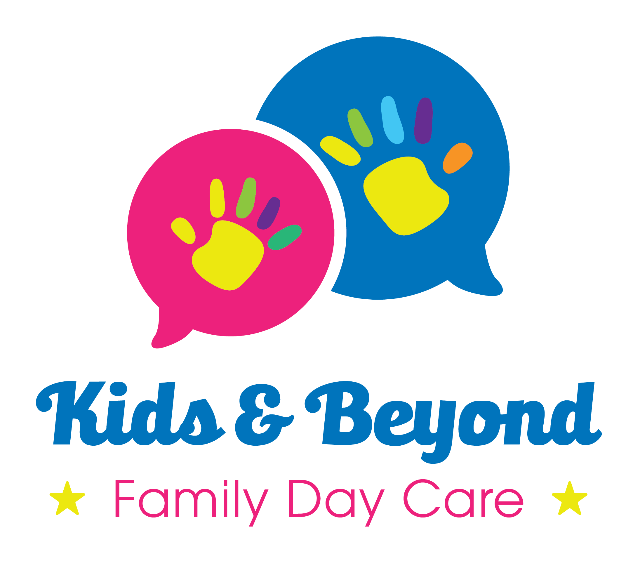 Puzzle Player day care scheme Logo