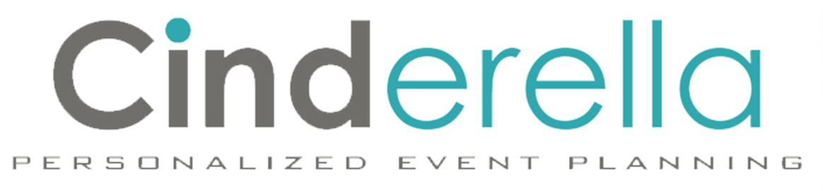 Cinderella Events Logo