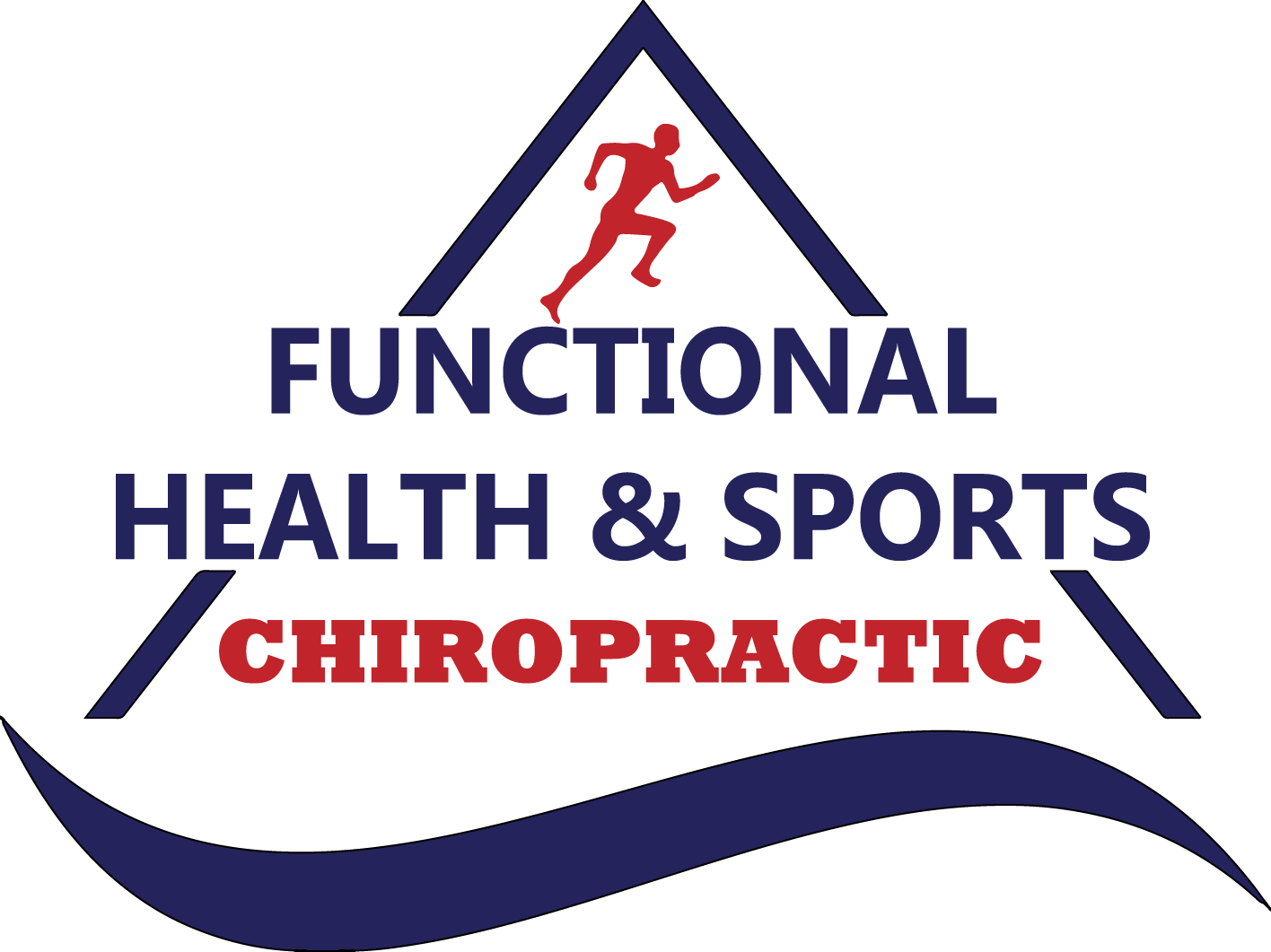functional health Chiropractic - pediatric/pregnancy - clinical nutrition - functional medicine - acupuncture - graston technique.