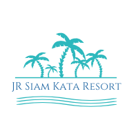 JR siam Kata Resort Logo