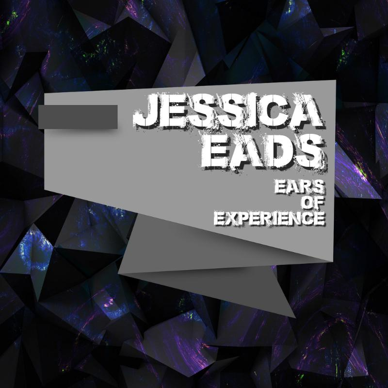 Jessica Eads with Ears of Experience, LLC Logo