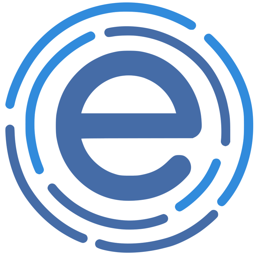 Eqqo Digital Logo
