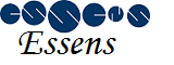 Essens Logo