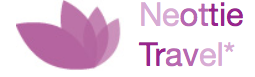Neottie Travel Logo