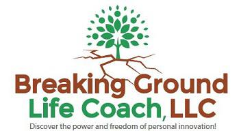 BG Life Coaching, LLC Logo