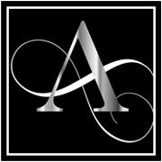 The Avenue Inn Logo