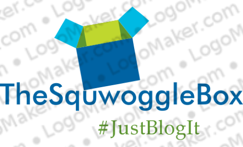 TheSquwoggleBox Logo