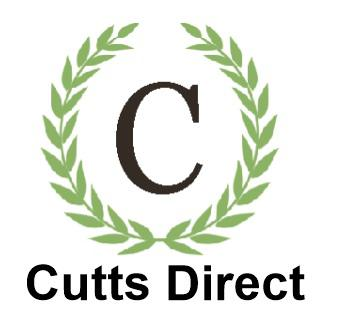 Cutts Direct, LLC Logo