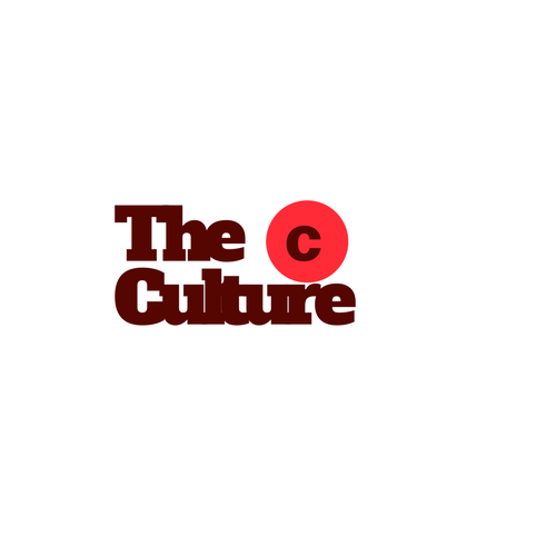 The Culture Logo