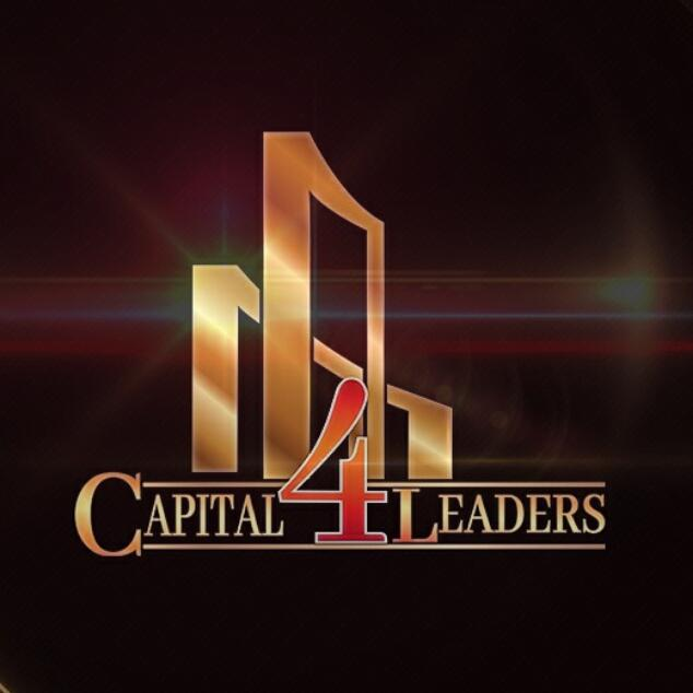 capital4leaders property management and lease Logo