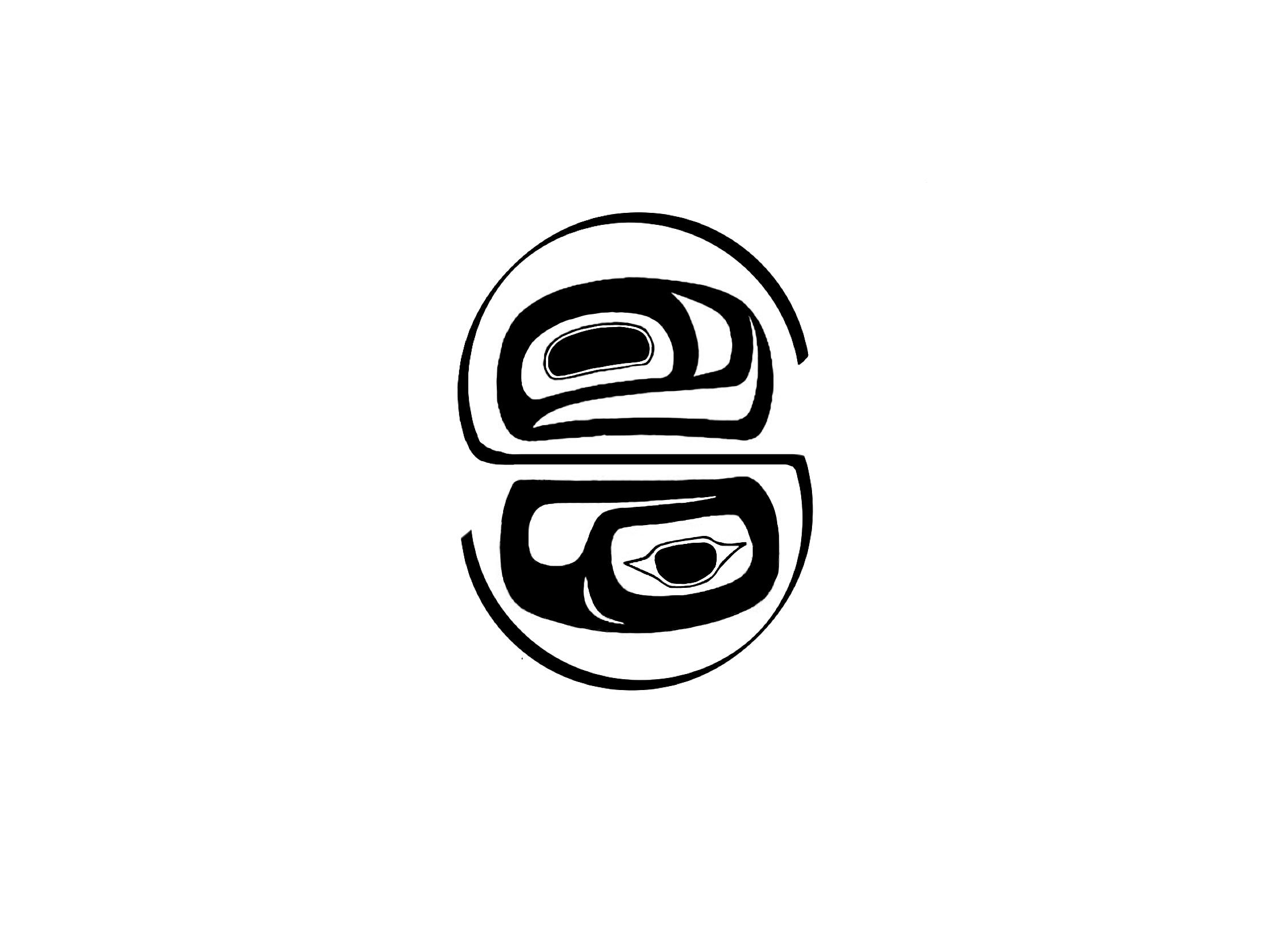Salish Grounds LLC Logo