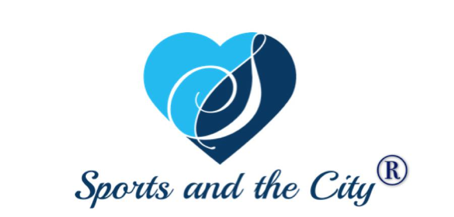 Sports and the City Logo