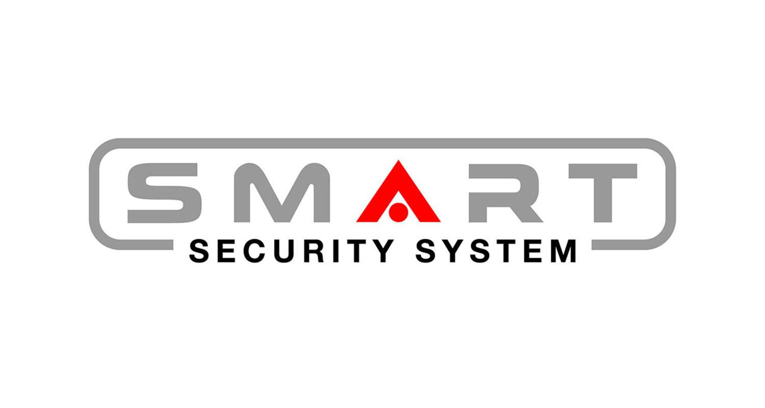 Smart Business Solutions Co., Lt Logo
