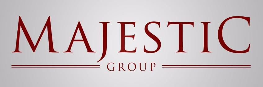 Majestic Group Logo