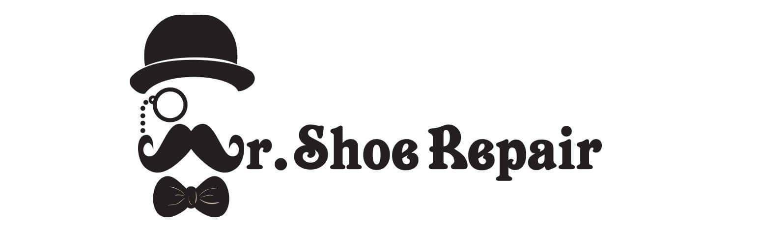 Mr.Shoe Repair LLC Logo