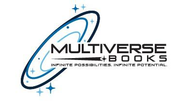 Multiverse Books Logo