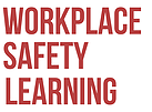 Workplace Safety Learning Logo