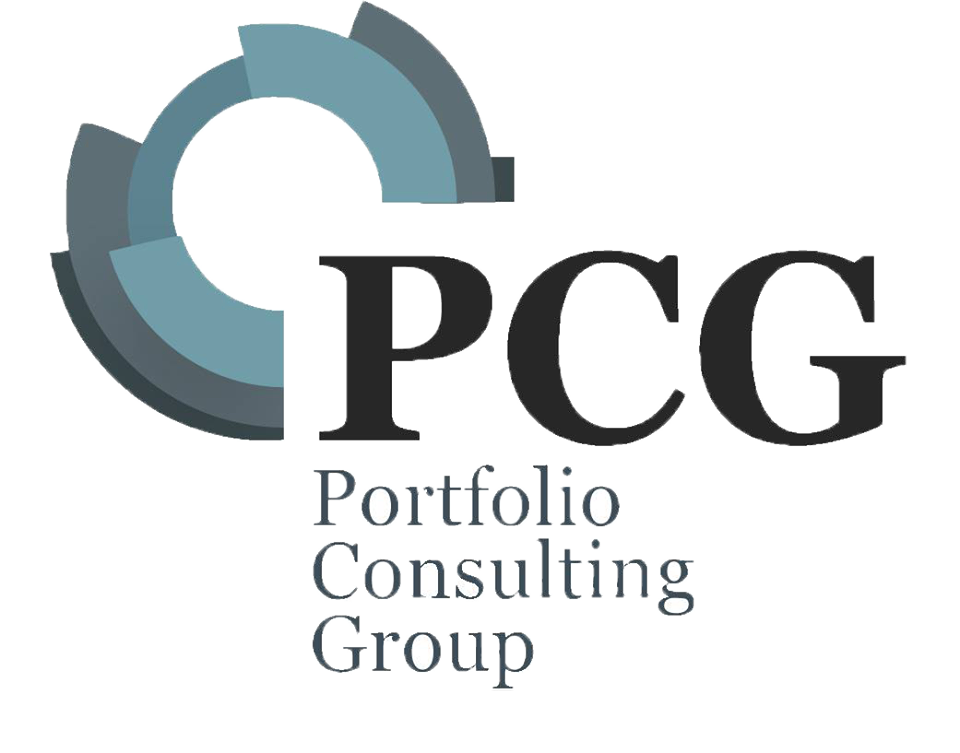 Portfolio Consulting Group Logo