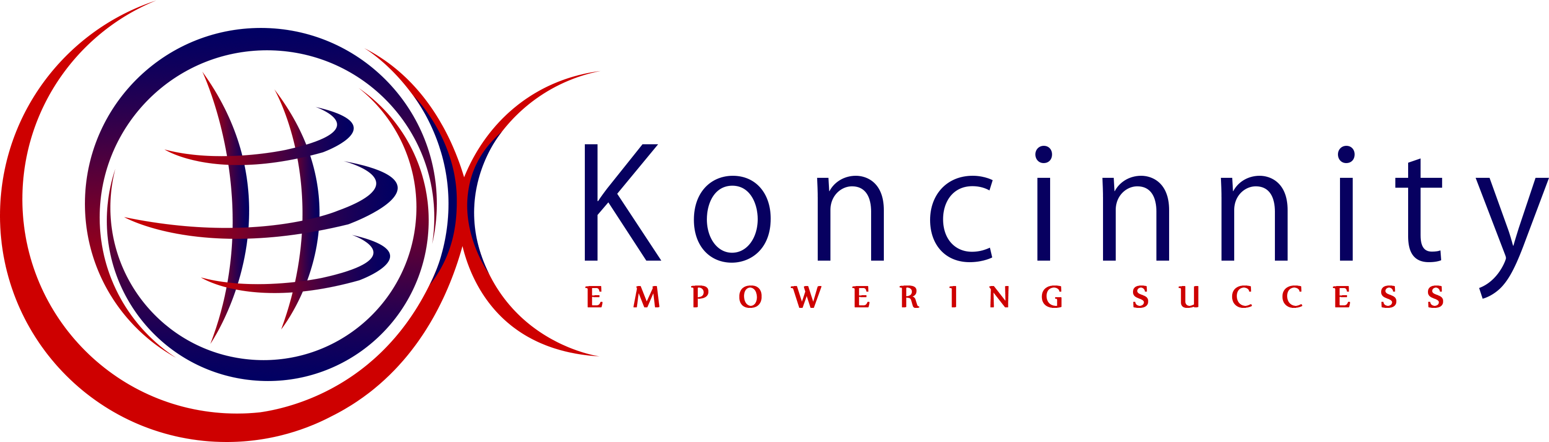 Koncinnity Solutions Pvt. Ltd Logo