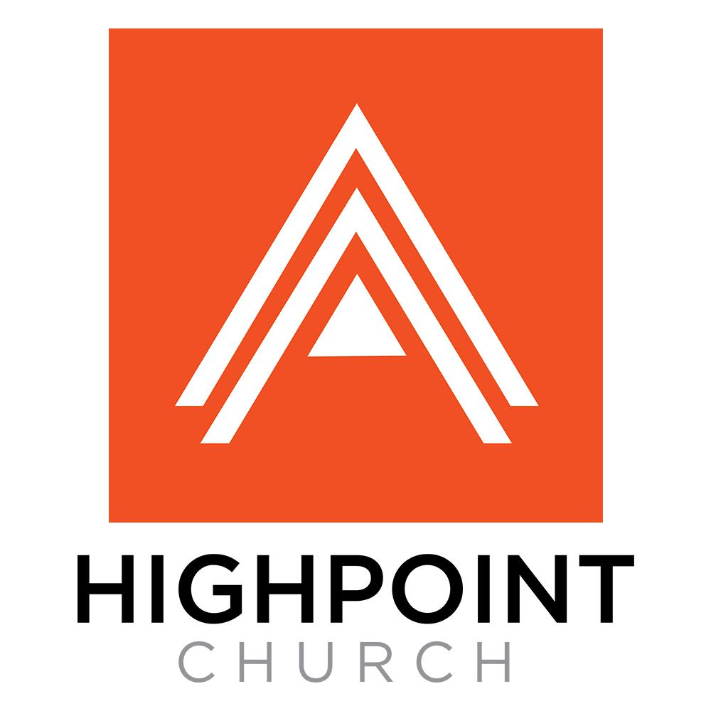 Highpoint Church Logo