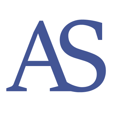 Law Office of Andrew Schauer Logo