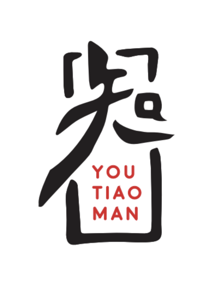 You Tiao Man Private Limited Logo