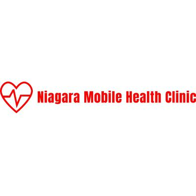 Niagara Mobile Health Clinic  Logo