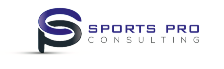 Sports Pro Consulting Logo