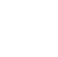 Dog-ma photography Logo