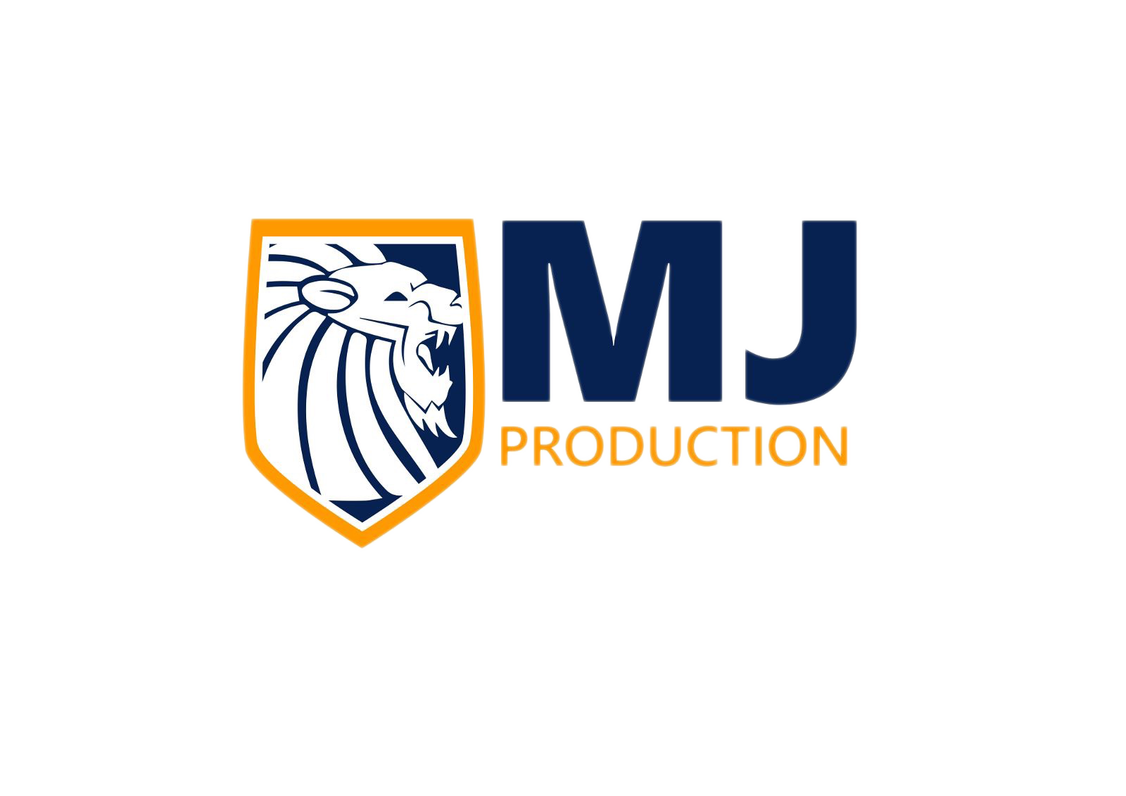 MJ Production  Logo