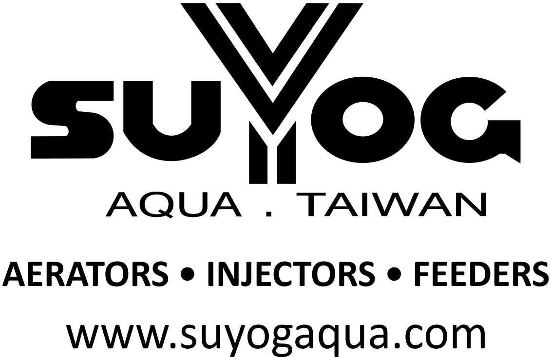 Suyog Agro & Poultry Products Pvt Ltd Logo
