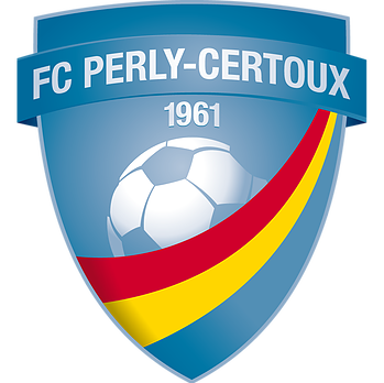 FC Perly-Certoux Logo