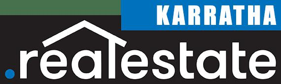 Karratha Real Estate Logo