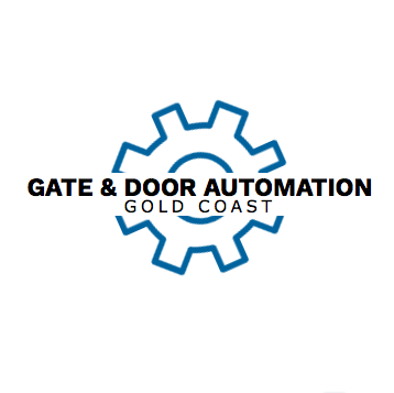 Gate and Door Automation Gold Coast Logo