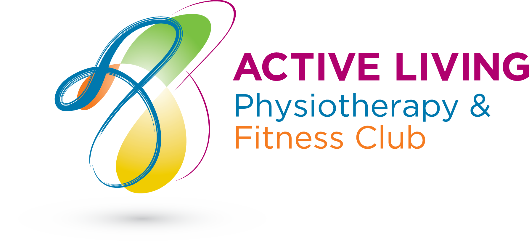 Active Living Physiotherapy Logo