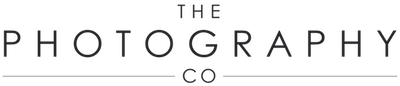 The Photography Co Logo